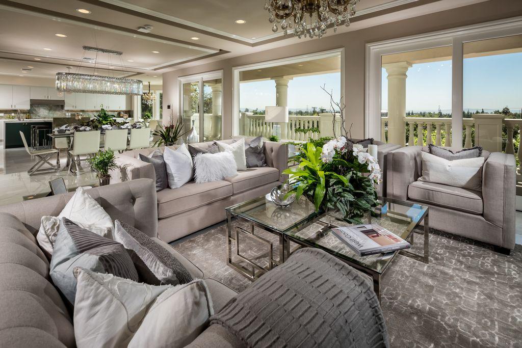 Interior Designer & Decorator Atlanta – Boldform Designs ...